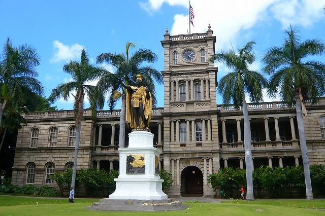 hawaii44_kamehameha1.jpg