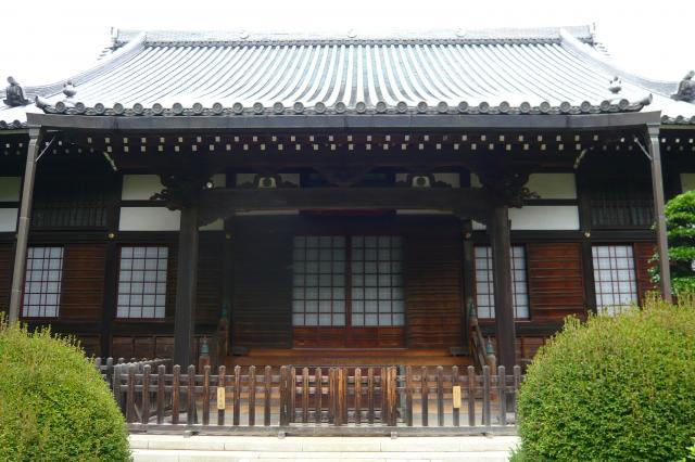 itabashi_shougetsuin04.jpg