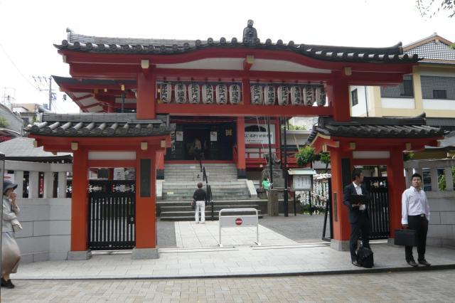 kagurazaka03.jpg
