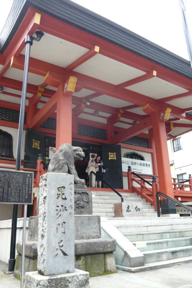 kagurazaka04.jpg