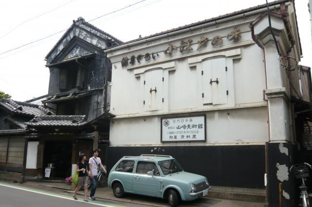 kawagoe04.jpg
