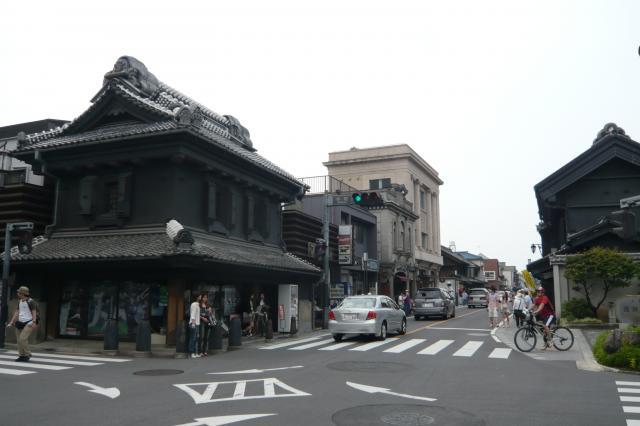 kawagoe05.jpg