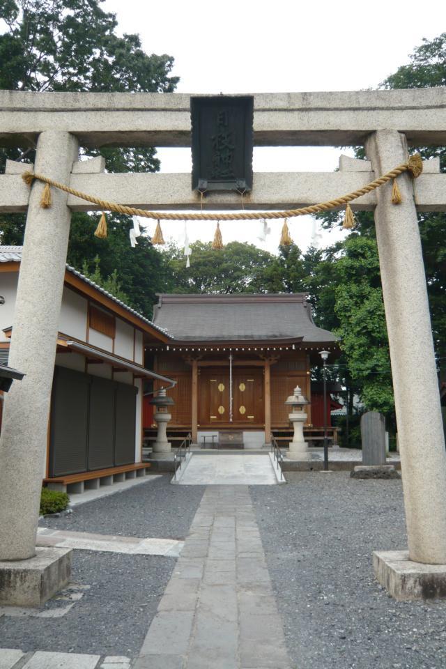 kawagoe_hiejinja01.jpg