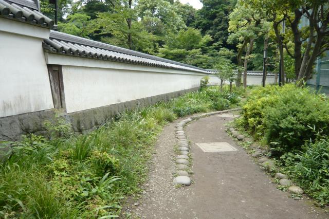koishikawa_kourakuen01.jpg