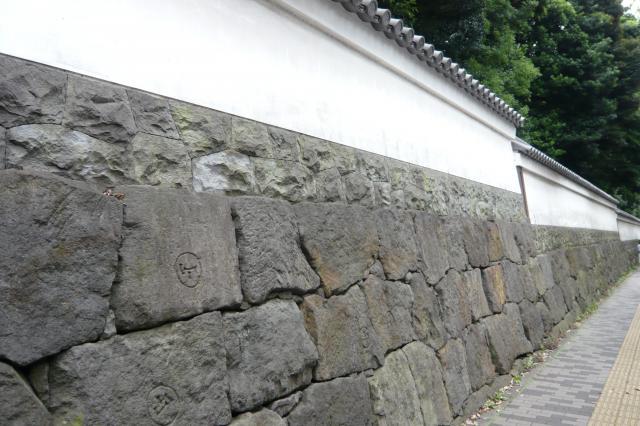 koishikawa_kourakuen02.jpg