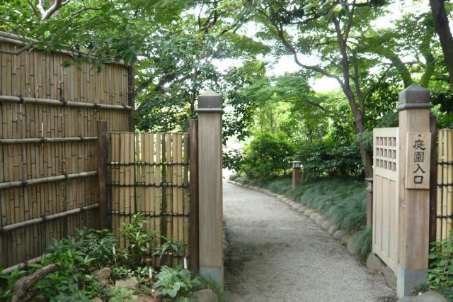 koishikawa_kourakuen05.jpg