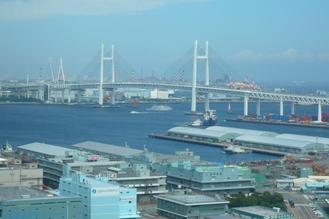 marine_tower04.jpg