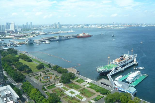 marine_tower05.jpg