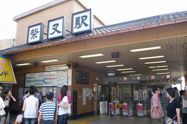 shibamata01_station.jpg