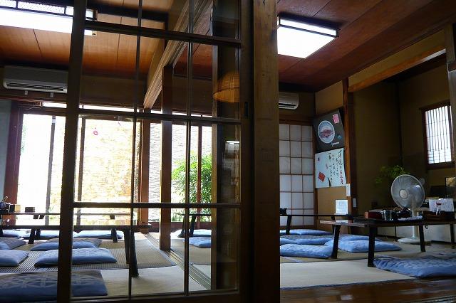 shibamata08_tanakaya02.jpg