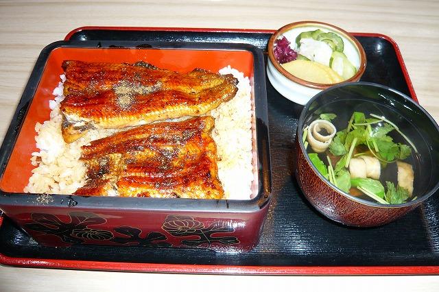 shibamata09_tanakaya03.jpg