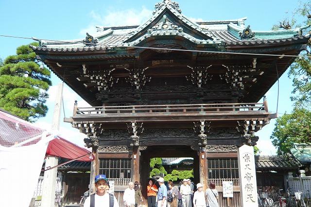 shibamata13_taishakuten02.jpg
