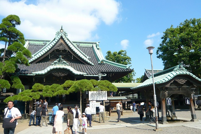 shibamata15_taishakuten04.jpg