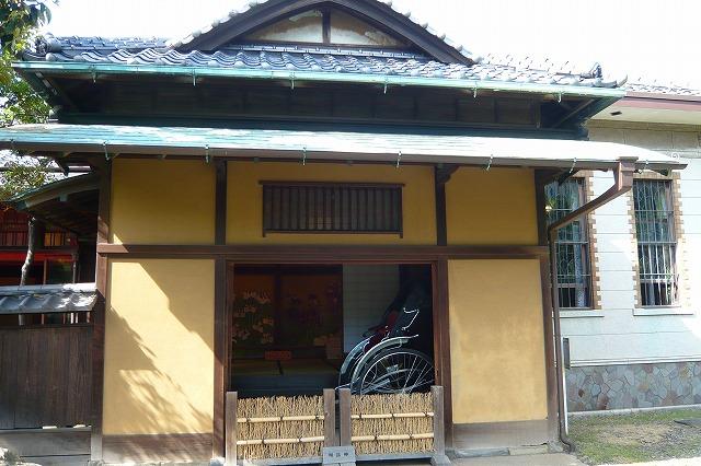 shibamata20_yamamototei02.jpg
