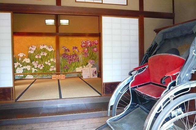 shibamata21_yamamototei03.jpg