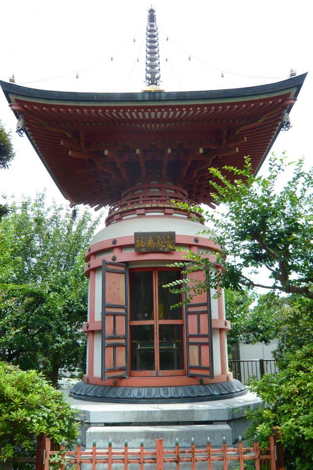 tokyo_daibutsu05.jpg