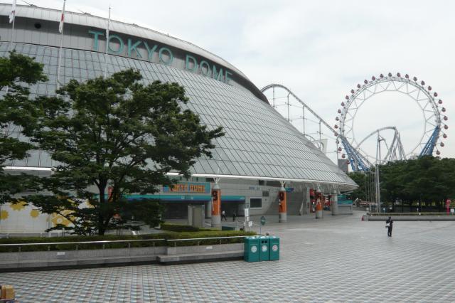 tokyo_dome01.jpg