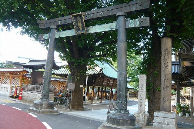 yushima_tenjin01.jpg