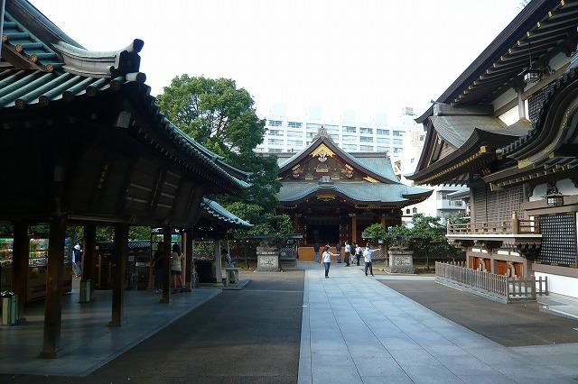 yushima_tenjin03.jpg