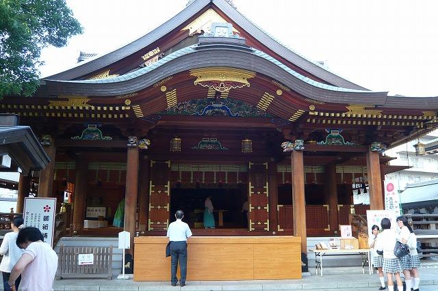 yushima_tenjin04.jpg