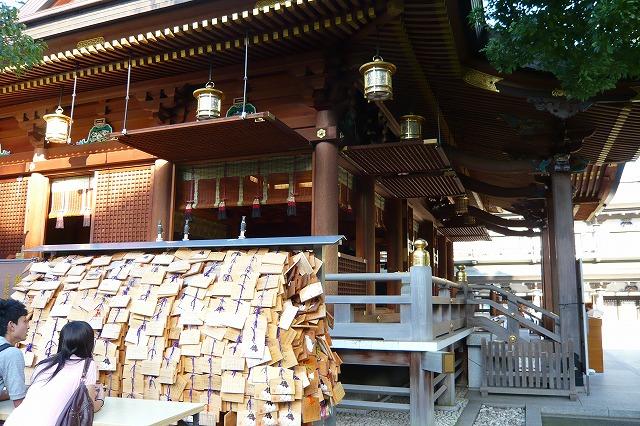 yushima_tenjin05.jpg