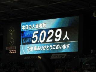 0426観客数