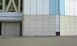 20070128114553
