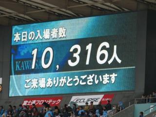観客数0402