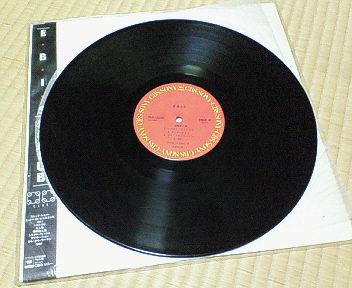 米米レコード