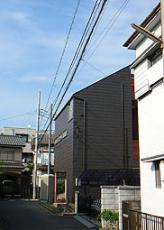 naka-1150932.jpg