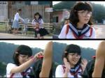 ウォーターボーイズ2005夏(のなみん)