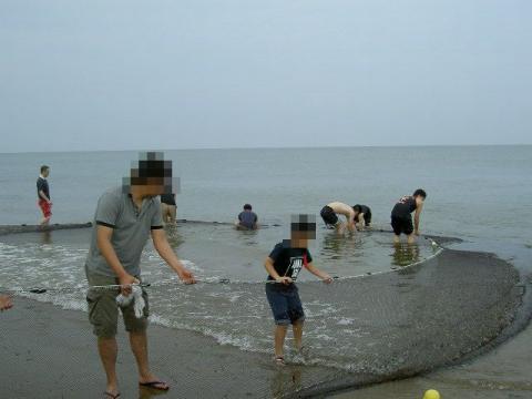 蝨ー蠑慕カイ・狙convert_20100711215648