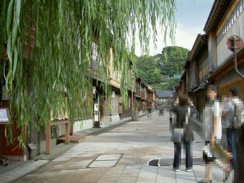 譚ア闌カ螻玖。暦シ胆convert_20101005223733