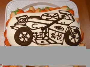 RIMG1093ケーキアップ用