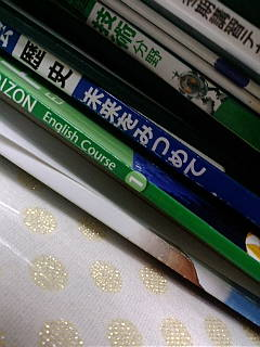 20090101075824.jpg