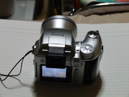 2010_03050030.jpg