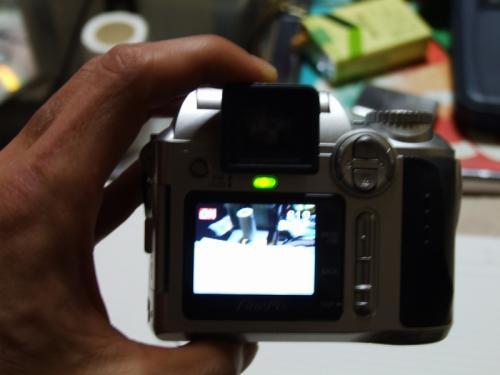 2010_03050035.jpg