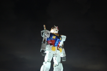 gundam_night6.jpg