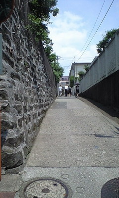 闇坂090527S