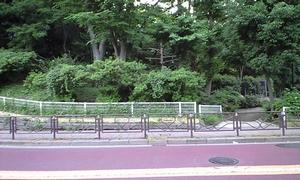 湯立坂090526-2S