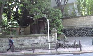湯立坂090526-3S