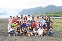 2009_07_22019.jpg