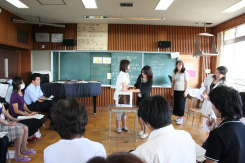 2009_09_01_007.jpg