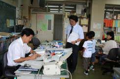 2009_09_01_009.jpg