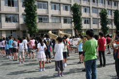 2009_09_01_011.jpg