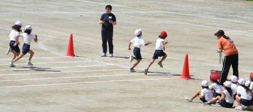 2009_09_07_0007.jpg