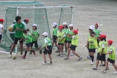2009_09_10_010.jpg