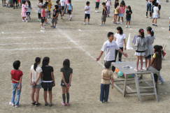 2009_09_11_0001.jpg