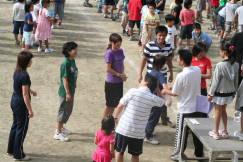 2009_09_11_0003.jpg