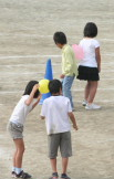 2009_09_11_0011.jpg